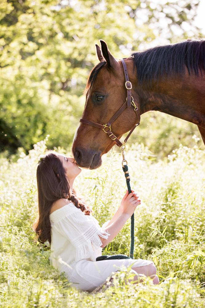 Equestrian Photography Saratoga Springs NY12.jpg