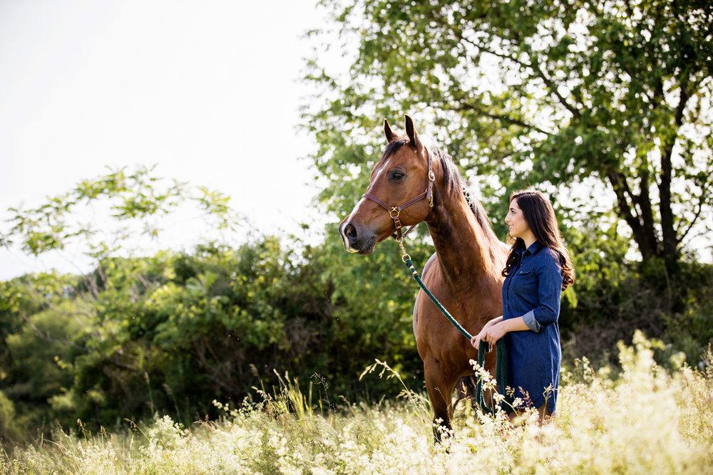 Equestrian Photography Saratoga Springs NY13.jpg