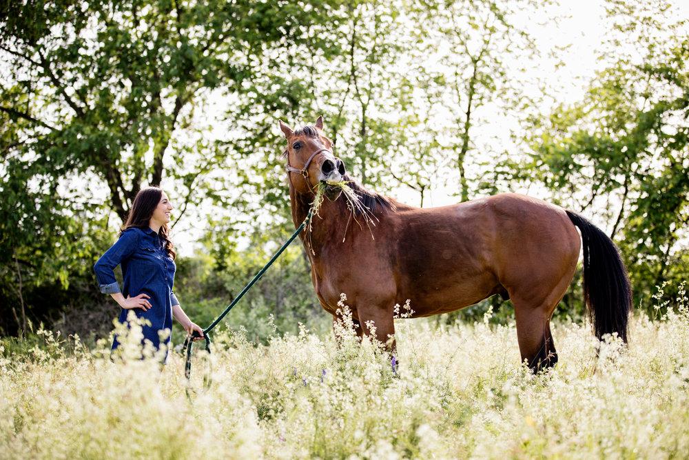 Equestrian Photography Saratoga Springs NY14.jpg