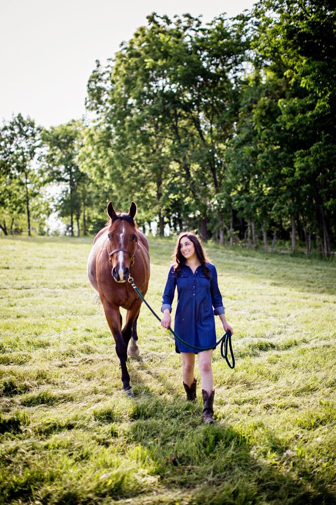 Equestrian Photography Saratoga Springs NY19.jpg