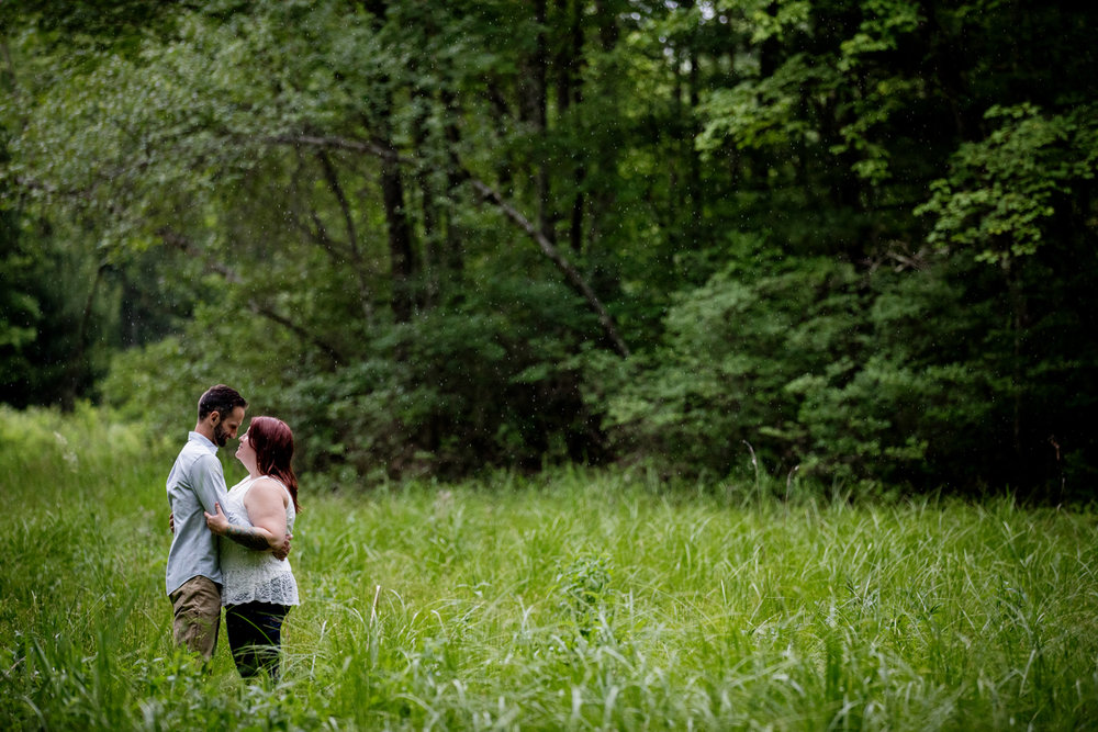 Saratoga NY Engagement Photography01.jpg