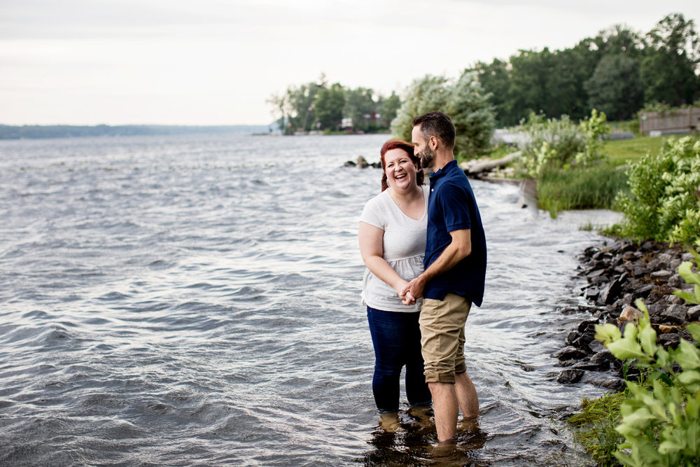 Saratoga NY Engagement Photography03.jpg