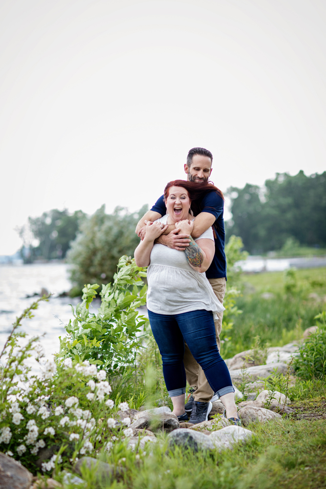 Saratoga NY Engagement Photography04.jpg