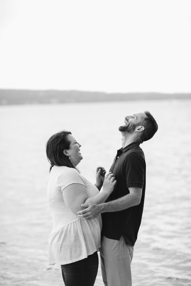 Saratoga NY Engagement Photography06.jpg