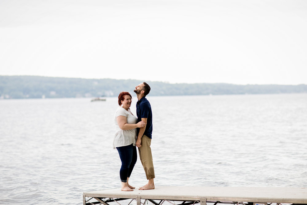 Saratoga NY Engagement Photography05.jpg