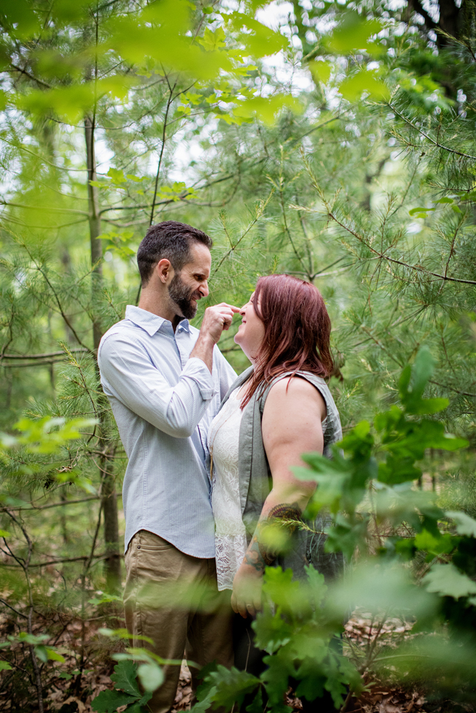 Saratoga NY Engagement Photography08.jpg