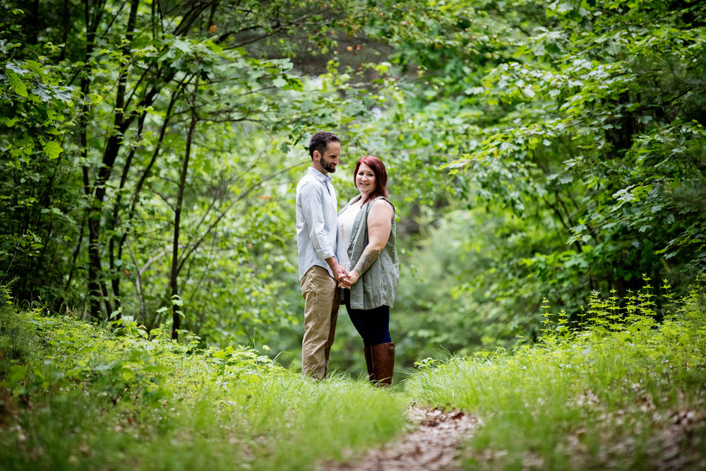 Saratoga NY Engagement Photography07.jpg
