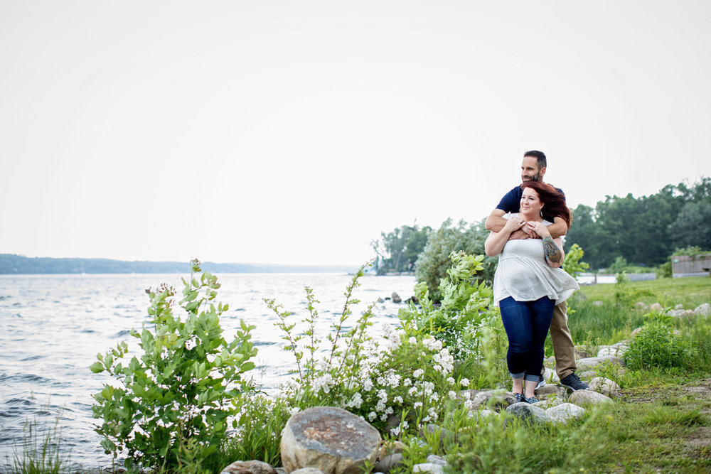 Saratoga NY Engagement Photography12.jpg