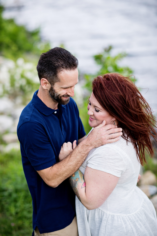 Saratoga NY Engagement Photography14.jpg