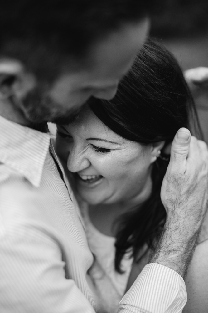Saratoga NY Engagement Photography18.jpg