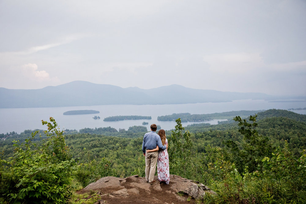 lake george engagement photography01.jpg