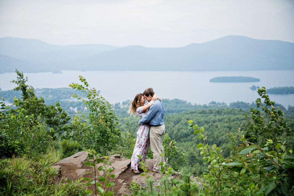 lake george engagement photography02.jpg