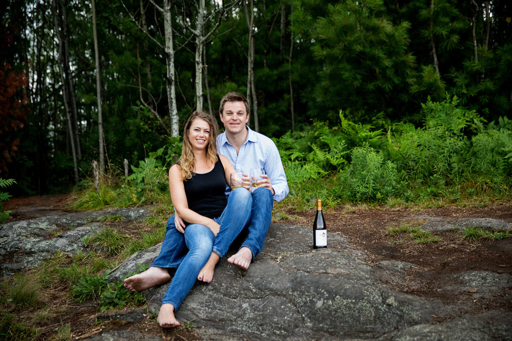 lake george engagement photography06.jpg