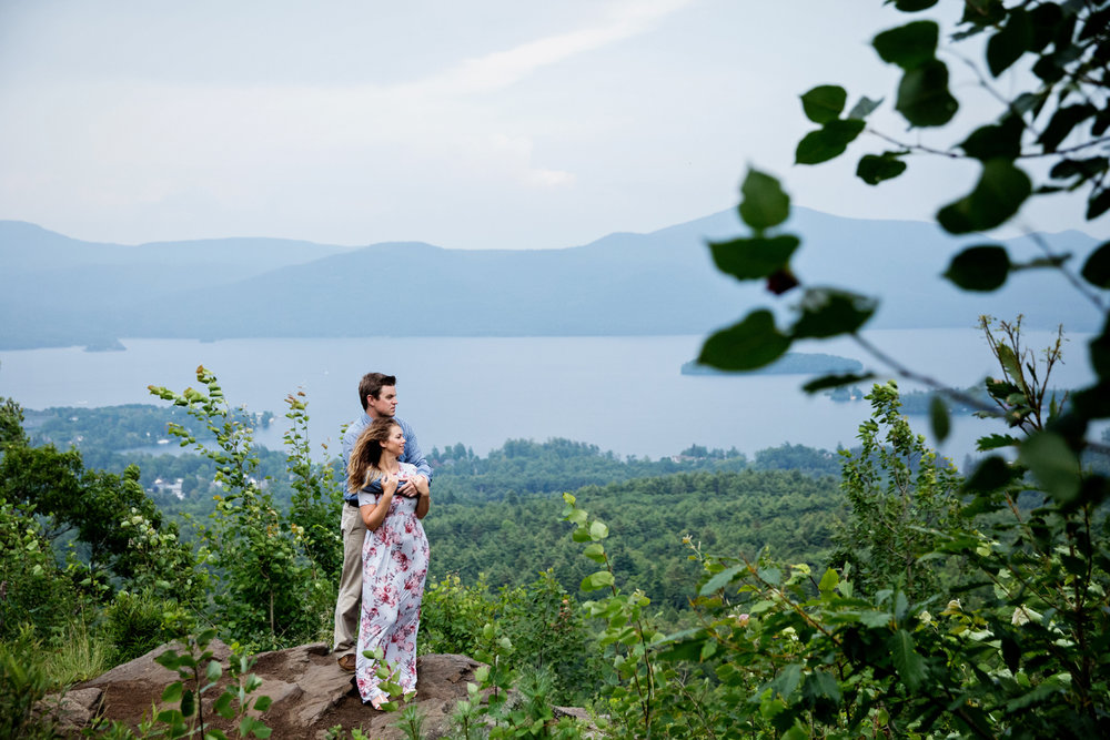 lake george engagement photography11.jpg