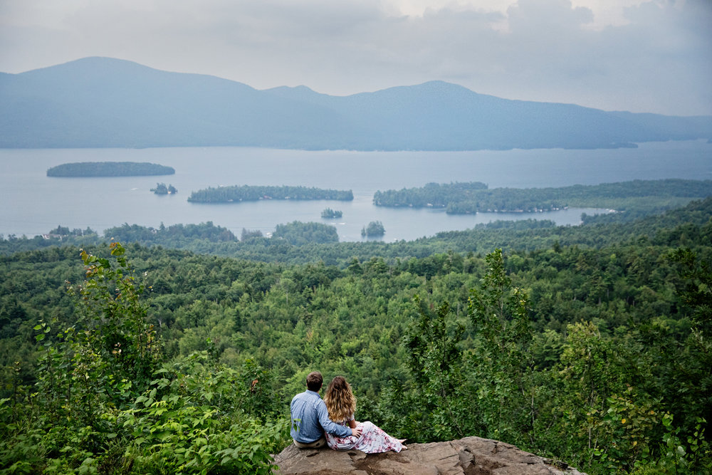 lake george engagement photography12.jpg