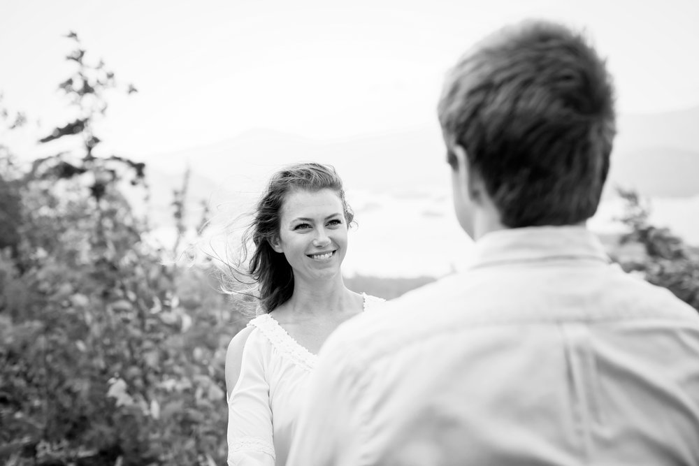 lake george engagement photography07.jpg