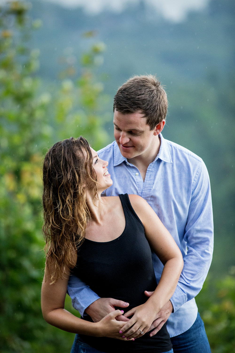 lake george engagement photography10.jpg