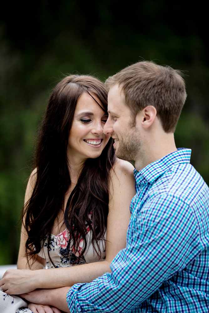 Yaddo garden engagement photo14.jpg