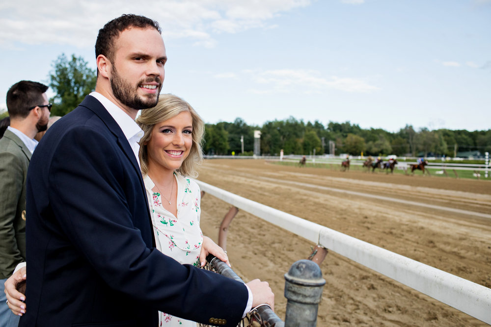Saratoga Race Track engagement photography04.jpg