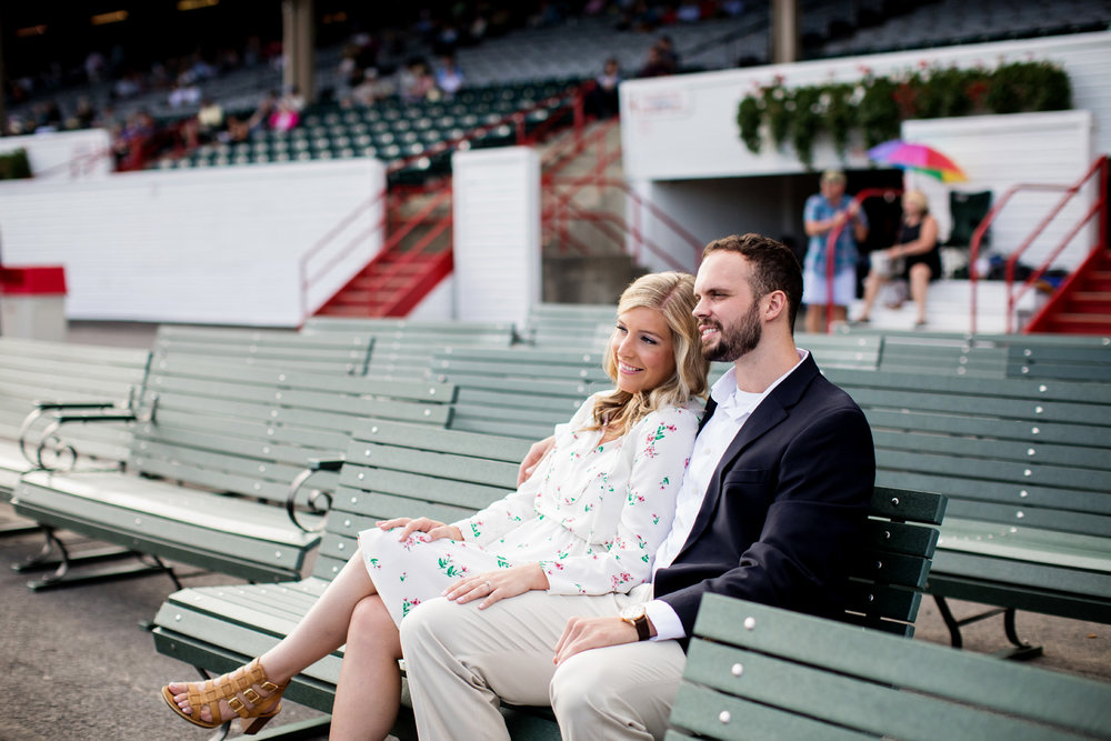 Saratoga Race Track engagement photography10.jpg