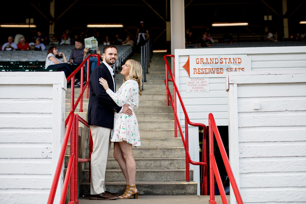 Saratoga Race Track engagement photography11.jpg