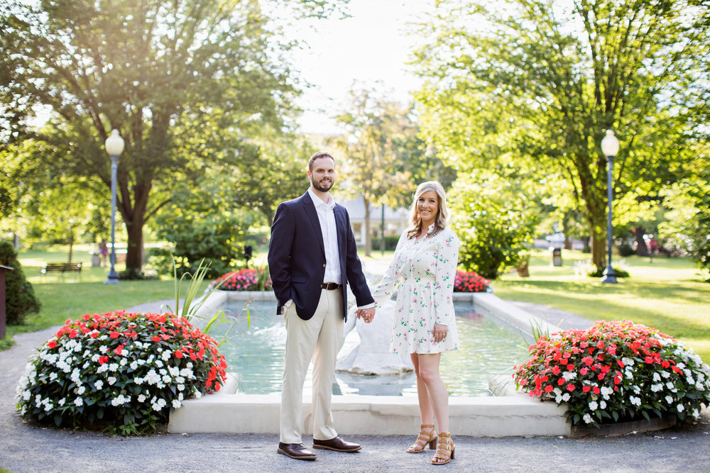 Saratoga Race Track engagement photography14.jpg