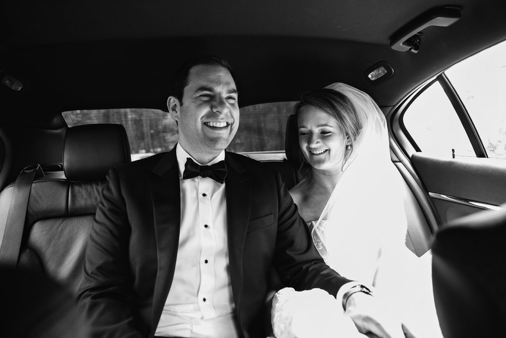 canfield casino wedding photos16.jpg