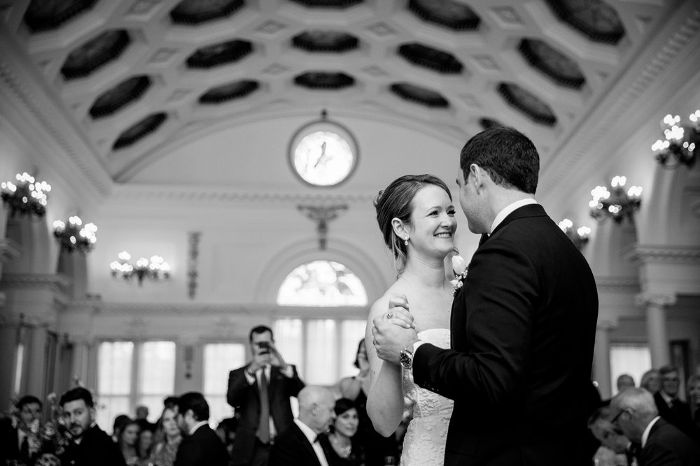 canfield casino wedding photos21.jpg