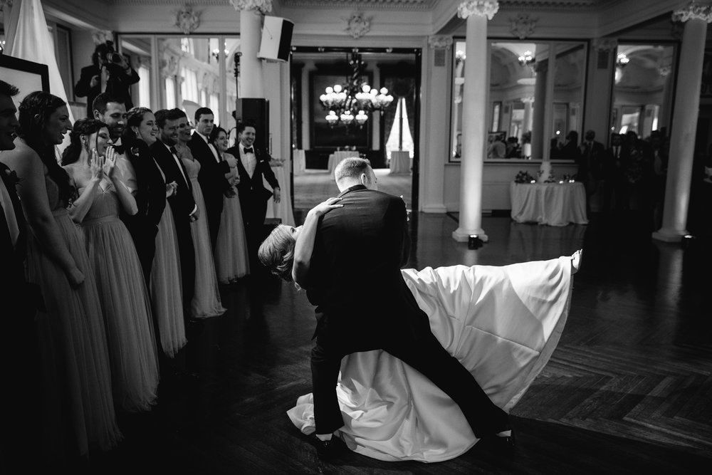 canfield casino wedding photos40.jpg