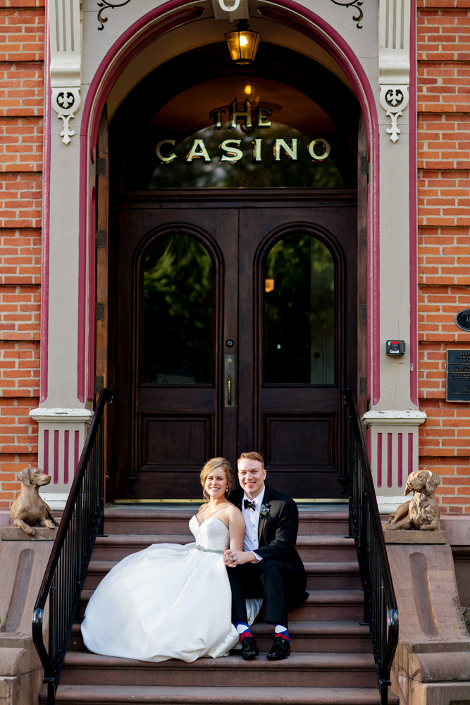 canfield casino wedding photos43.jpg