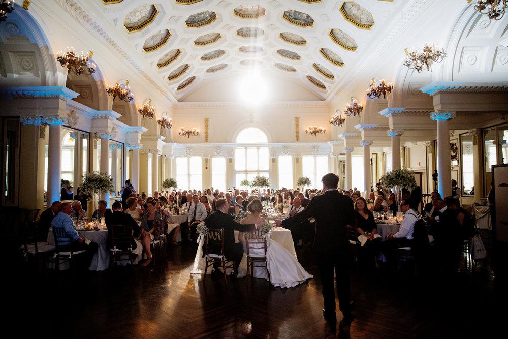 canfield casino wedding photos42.jpg