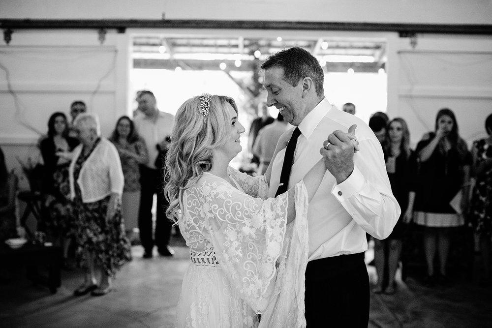 M&D Farm wedding photography27.jpg