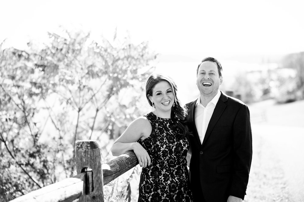 Tracey Buyce Engagement Photography03.jpg