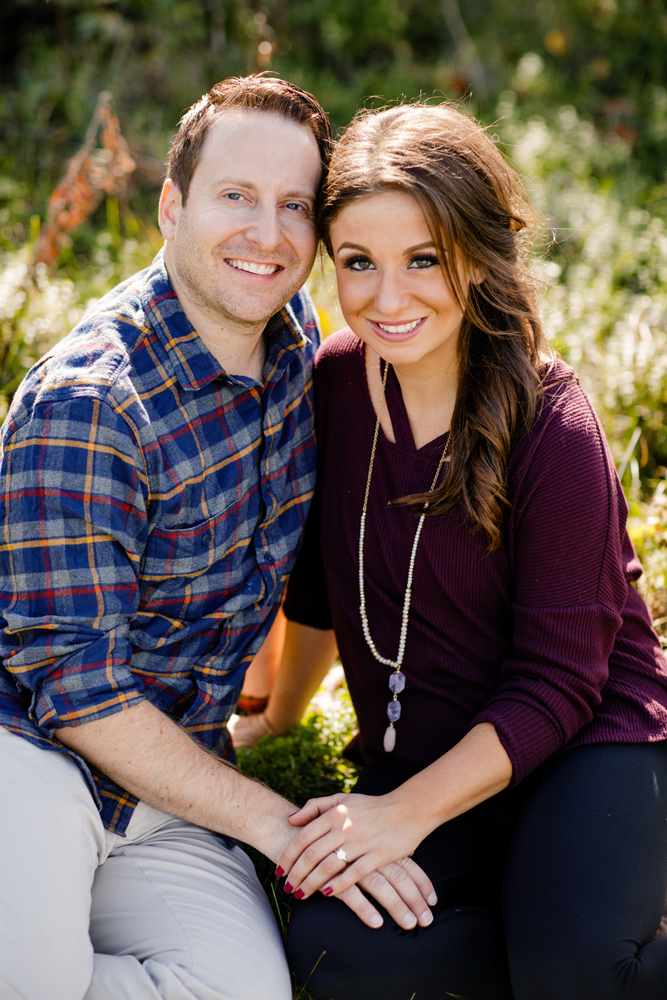 Tracey Buyce Engagement Photography12.jpg