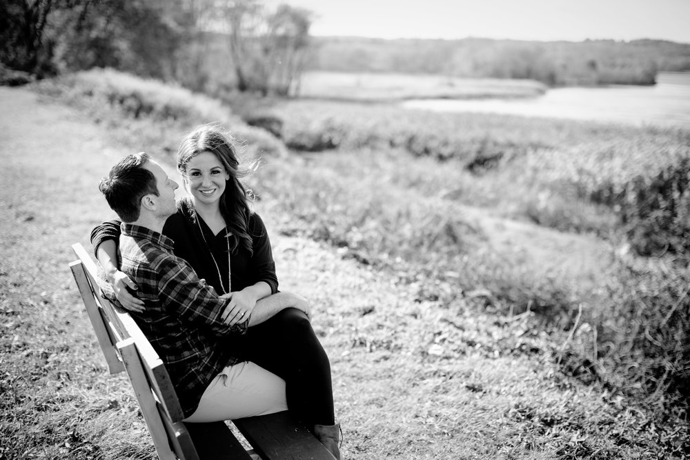 Tracey Buyce Engagement Photography13.jpg