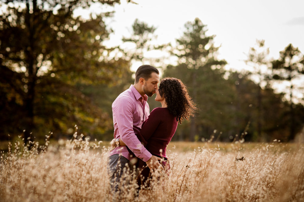 Tracey Buyce Engagement Photography02.jpg