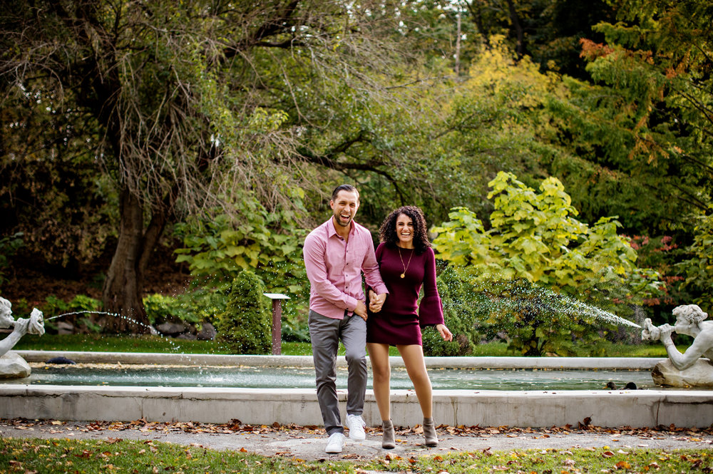Tracey Buyce Engagement Photography04.jpg