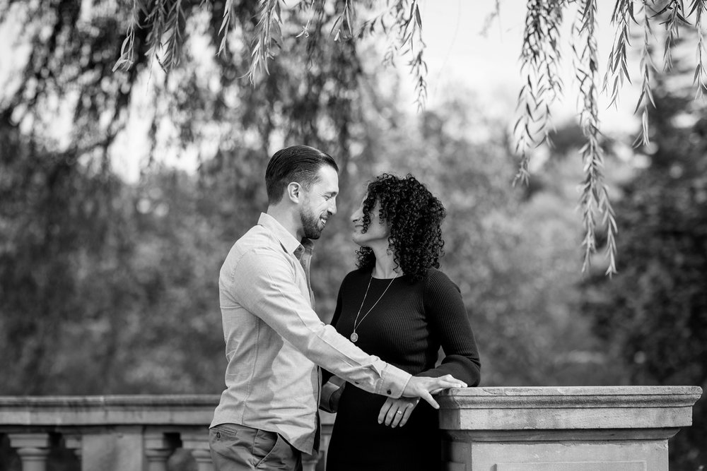 Tracey Buyce Engagement Photography09.jpg
