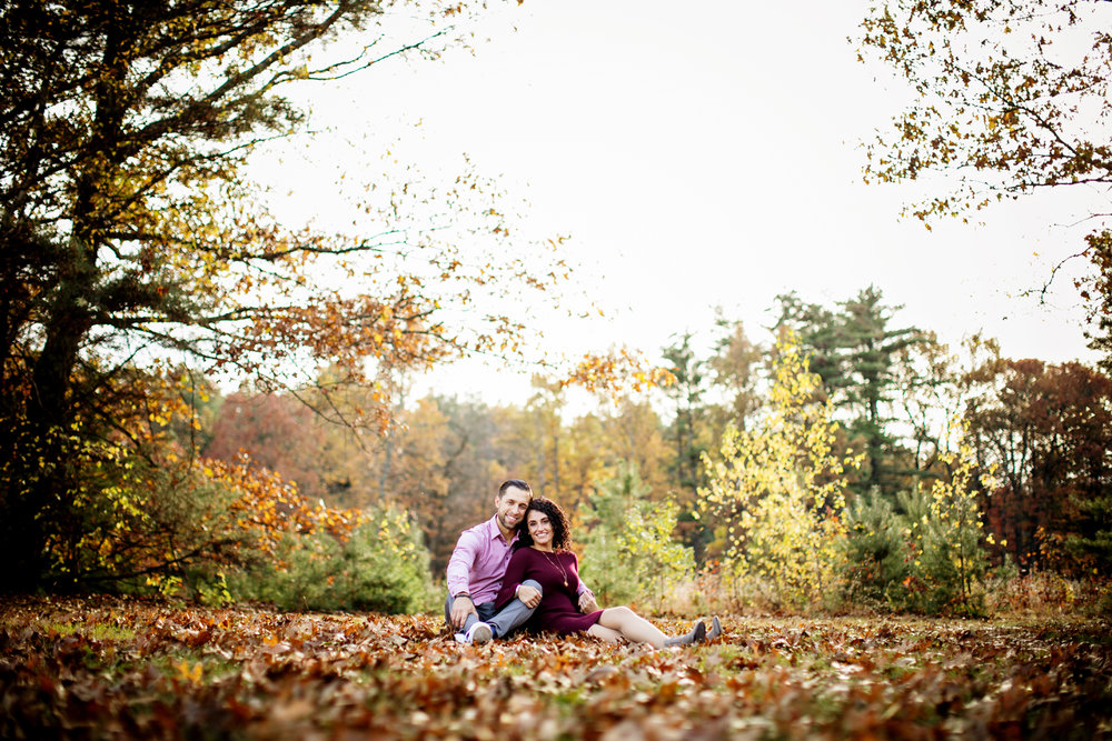 Tracey Buyce Engagement Photography11.jpg
