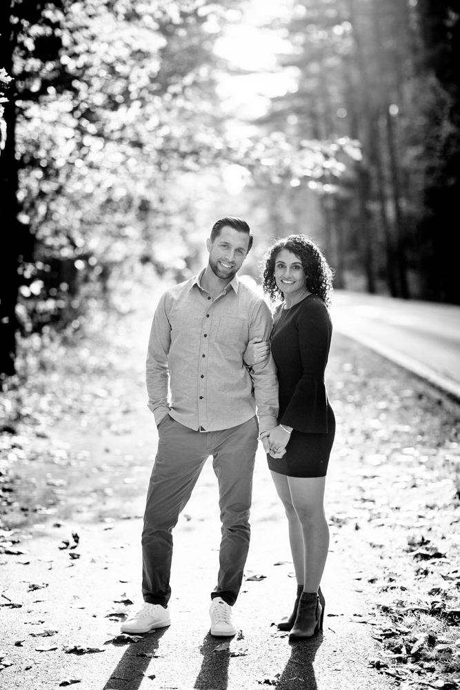 Tracey Buyce Engagement Photography14.jpg