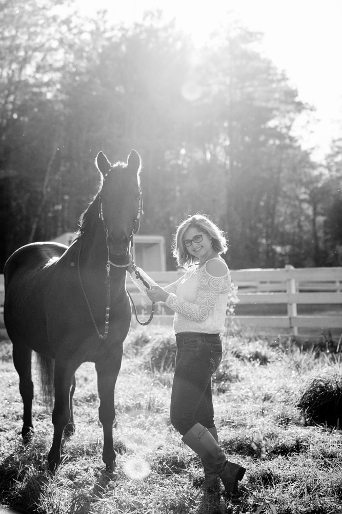Tracey Buyce Equestrian Photography48.jpg