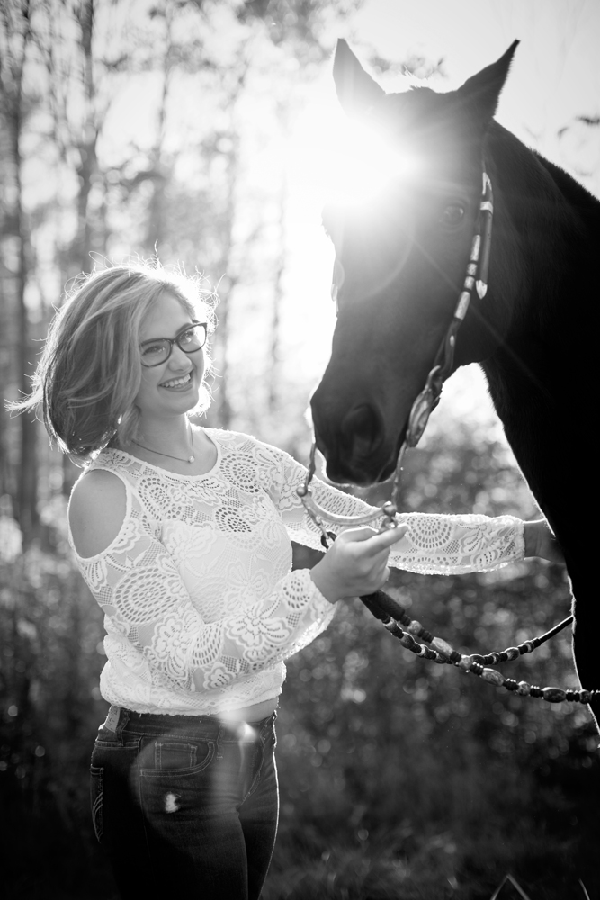 Tracey Buyce Equestrian Photography53.jpg