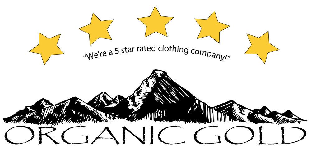 5_Star_Organic_Gold.jpg