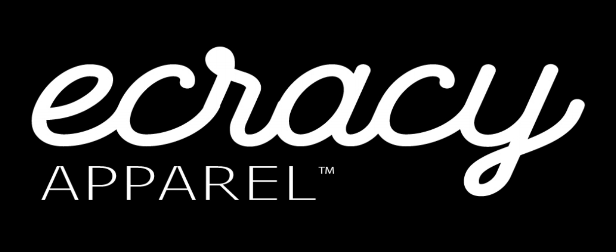 Ecracy Apparel