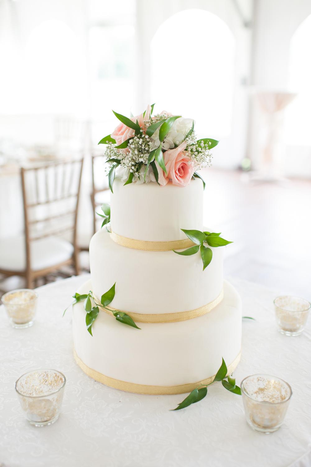wedding-gabe-cari-12.jpg