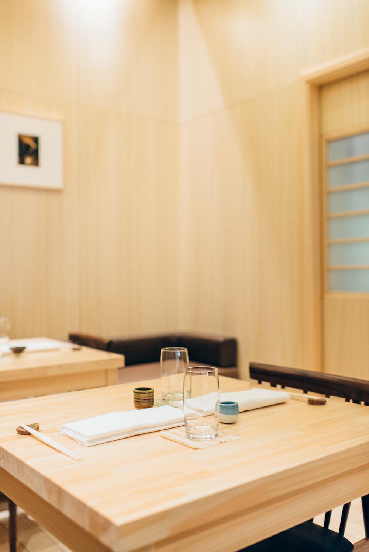 toronto-omakase-sushi-shoushin-2.jpg