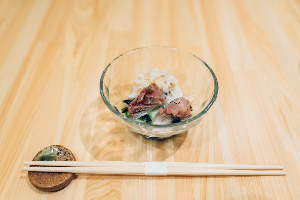 toronto-omakase-sushi-shoushin-6.jpg
