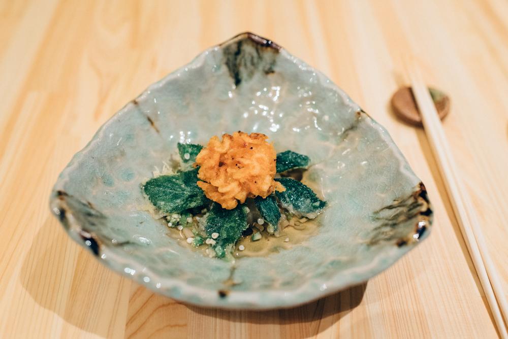 toronto-omakase-sushi-shoushin-9.jpg