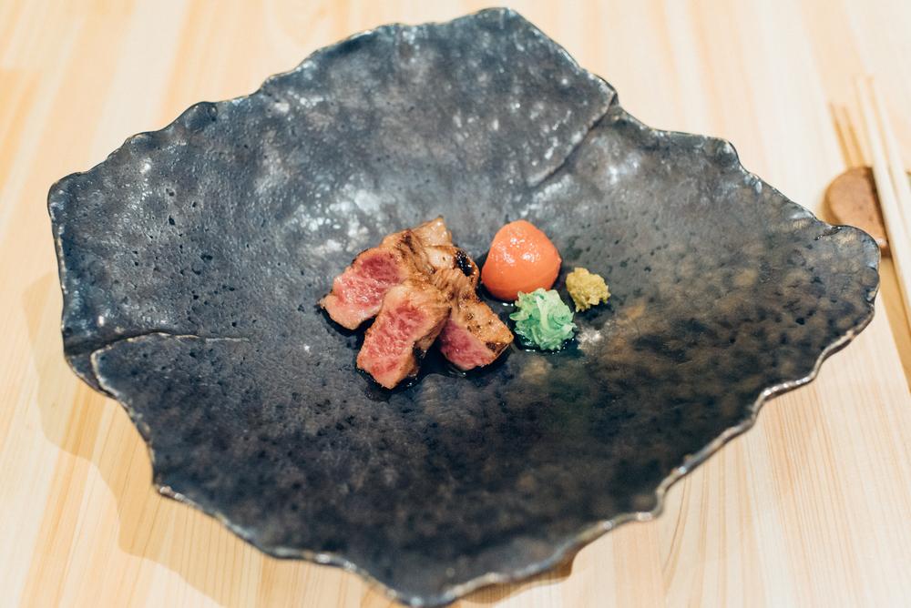 toronto-omakase-sushi-shoushin-10.jpg