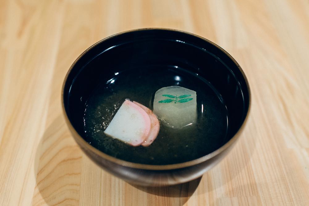 toronto-omakase-sushi-shoushin-12.jpg